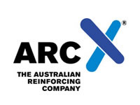 ARC The Australian Reinforcing Company